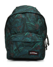 Bags - Orbit Leaf Backpack (Unisex)-2372530