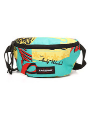 EASTPAK - Springer Andy Warhol x Eastpak Mint Fanny Pack (Unisex)-2372543