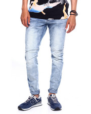 Buyers Picks - ARTICULATED KNEE JEAN-2372579