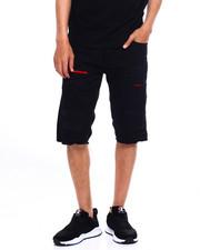 Jeans - PACIFIC DENIM JEAN-2372560