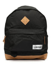 Bags - Wyoming Solid Backpack (Unisex)-2372524