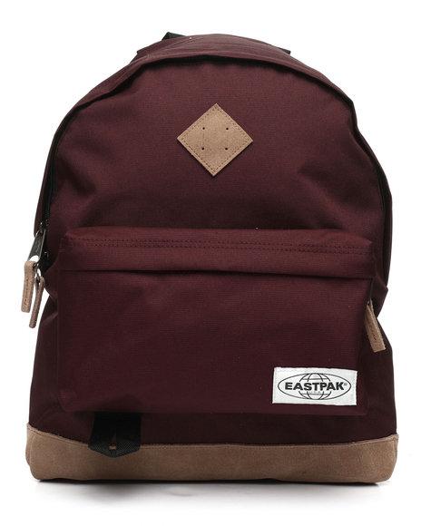 EASTPAK - Wyoming Solid Backpack (Unisex)