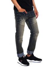 Jeans - Lehigh Jean-2372567