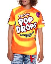 Southpole - POP DROPS TEE-2372574