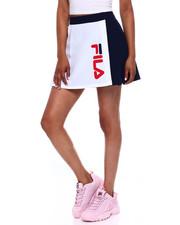 Athleisure for Women - Asami Skirt-2372618