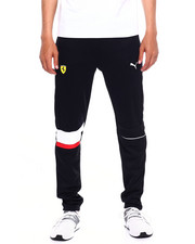 Jeans & Pants - SF T7 TRACK PANT-2371749