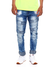 667a629a069 Shop & Find Men's Jeans, Clothing And Fashion At DrJays.com