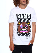 BAWS LIFE - Black lines CRAZY BAWS-2372312