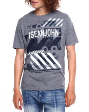 Sean John - From The Streets Tee -2372208