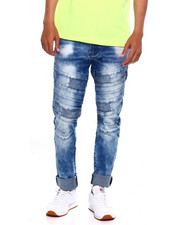 Reason - PACIFIC DENIM JEAN-2372560