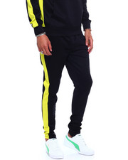 Buyers Picks - Track Pant-2372994