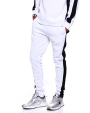Buyers Picks - Track Pant-2372976
