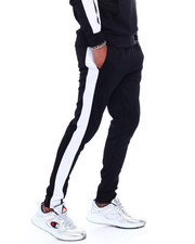 Buyers Picks - Track Pant-2373129