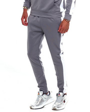 Buyers Picks - Track Pant-2372908
