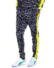 Buyers Picks - Leopard Trackpant-2372789