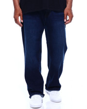 Izod - Stretch Denim Jeans (B&T)-2373306