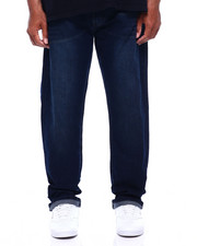 Weatherproof - BT Super Soft Relaxed Jean (B&T)-2373339
