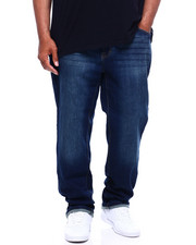 Weatherproof - Athletic Flex Jean (B&T)-2373323