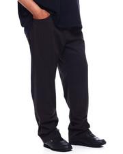 Jeans & Pants - Twill Sportflex (B&T)-2373292