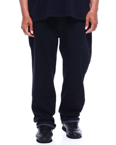 Izod - Stretch Denim Jeans (B&T)