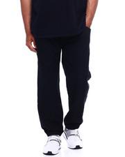 Jeans & Pants - JOGGER PANTS (B&T)-2372213