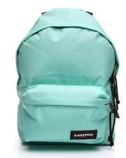 Bags - Solid Orbit Backpack (Unisex)-2372531