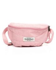 EASTPAK - Springer Comfy Rose Fanny Pack (Unisex)-2372546