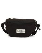 EASTPAK - Springer Comfy Black Fanny Pack (Unisex)-2372547