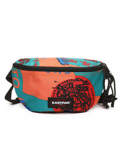 EASTPAK - Springer Andy Warhol x Eastpak Carrot Fanny Pack (Unisex)-2372545