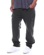 Men - Cargo Pant (B&T)-2374064