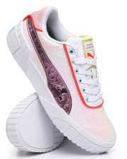 Puma - Puma x Sophia Webster Cali Sneakers-2374123