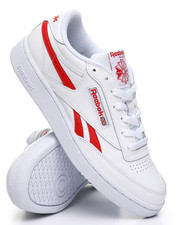 Reebok - Club C Revenge Sneakers-2373999