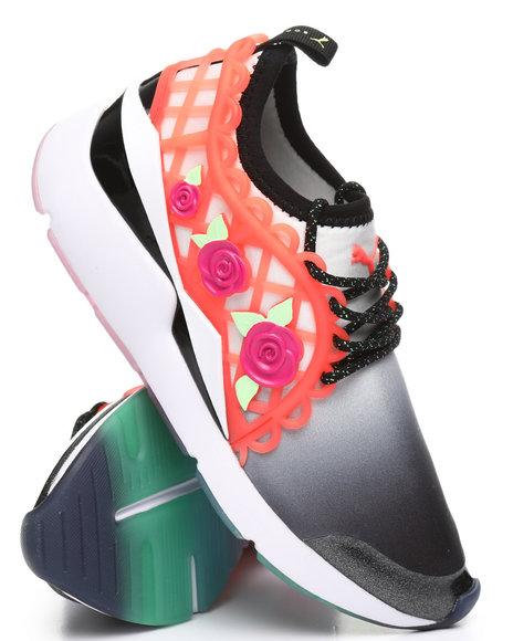 Puma - Puma x Sophia Webster Muse Sneakers