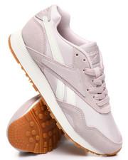 Reebok - Rapide Sneakers-2374010