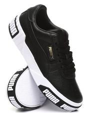 Puma - Cali Bold Sneakers-2374161