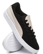 Puma - Basket Crush Paris Sneakers-2374183