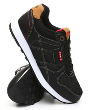 Levi's - Tessa Denim Sneakers-2373967