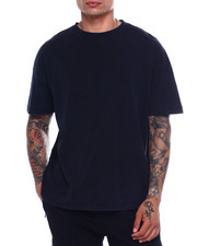 Athleisure for Men - Oversized Tee-2373668