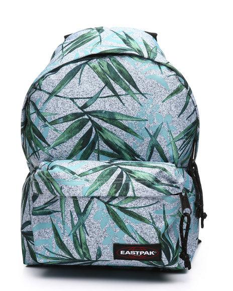 EASTPAK - Orbit Leaf Backpack (Unisex)
