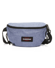 Bags - Springer Crafty Jeans Fanny Pack (Unisex)-2372559