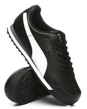 Sneakers - Roma Basic Jr Sneaker (4-7)-1659057