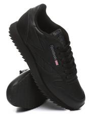Reebok - CL Leather Ripple MU Sneakers-2375032