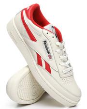 Reebok - Club C Revenge MU Sneakers-2374962
