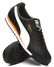 Puma - Roma Classic VTG Sneakers-2375069