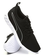 Athleisure for Men - Carson 2 Cosmo Sneakers-2375053