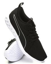 Puma - Carson 2 Cosmo Sneakers-2375053