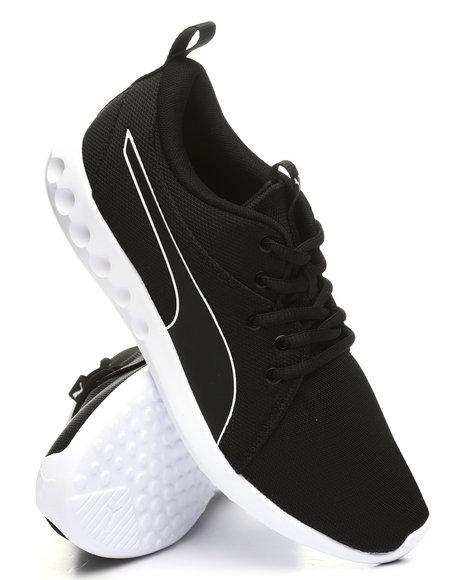 Puma - Carson 2 Cosmo Sneakers