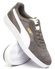 Footwear - Astro Kick Sneakers-2375043