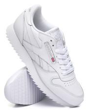 Reebok - CL Leather Ripple MU Sneakers-2374941