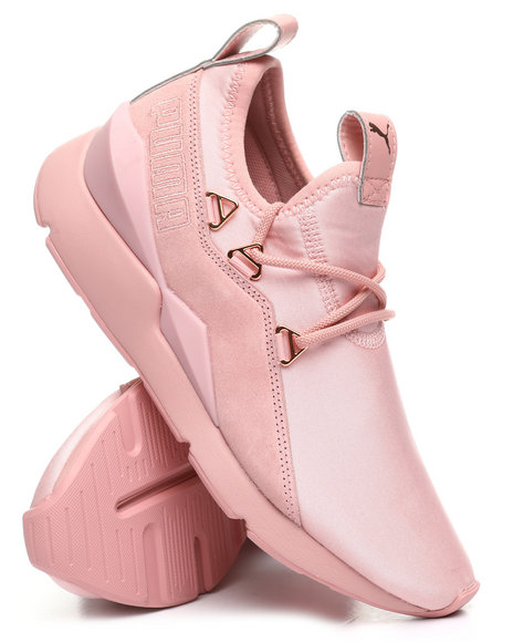 Puma - Muse 2 Sneakers